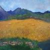 © Kim Hicks-Wheat Fields and prairie sunshine